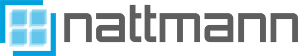 Logo nattmann GmbH